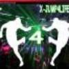 x-jump4life-x