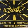 LESHOP66