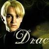 drago-malefoy
