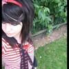 xxx-emo-is-my-life-xxx