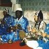 azrou-imad-gnawa