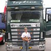 camion123mike