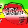 Koeur-Zeness