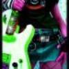 satanic-girl554