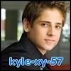 kyle-xy-57
