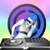 toxman-music