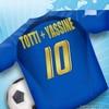 yassin-totti10