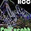 hcc-poitiers