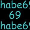 shabe69