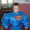 superman76620