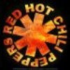 red-hot-chili-pepers