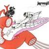 Jaromil-fan