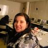 angelina01092008