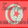 hamadi-tunisiano