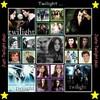 Juste-Twilight