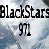 blackstars971