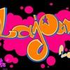 lajoux2006