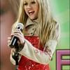 fandeHannah-Miley