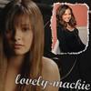 loving-mackie