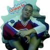chipoo60