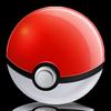 Pokemon--Elevage