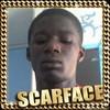 scarfacechoko