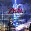Zeldahourglass