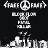 Face-A-Face-Sla