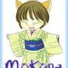 mokona-no-corner