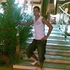 lotfi-rajawi