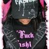 x-fashion-anissa