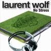 I-Have-No-Stress