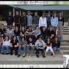 Xx-4eme4-2007-2008xX