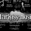 x-darkiss-music-x