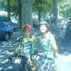 matthieu-cyclyste