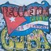 reggaet0n-x3