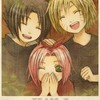 xx-Naruto-Shippuuden-xx