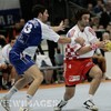 official-handball