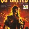 QG-United