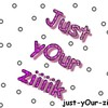 just-yOur-ziik