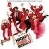 highschoolmusical21140