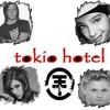 tokiohotel59810
