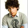 Xo--Jonas-Brothers--oX