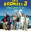Mes-Films-Preferes-987