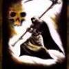 darkboy15