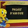 palais-d-amour