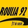 roulia92i