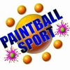 paintball02