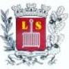 slvsouvenir1993