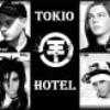 tokiohotel-4-3v3r
